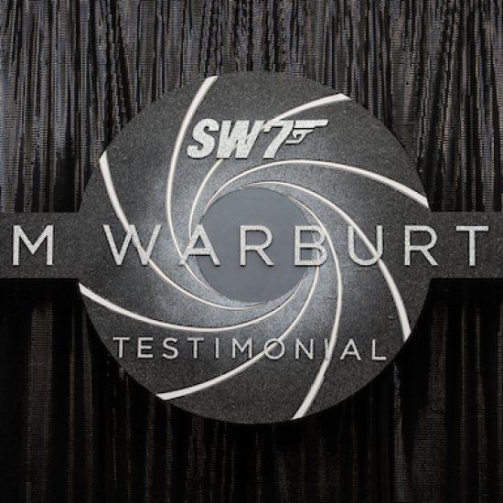 Sam Warburton Testimonial Dinner 2018_051