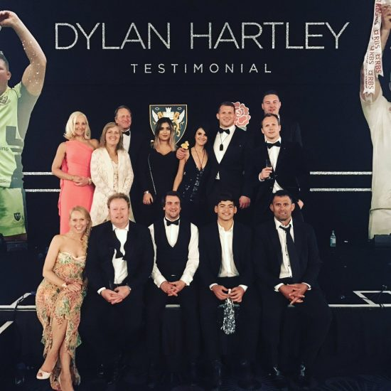 Dylan Hartley Testimonial 2017_053