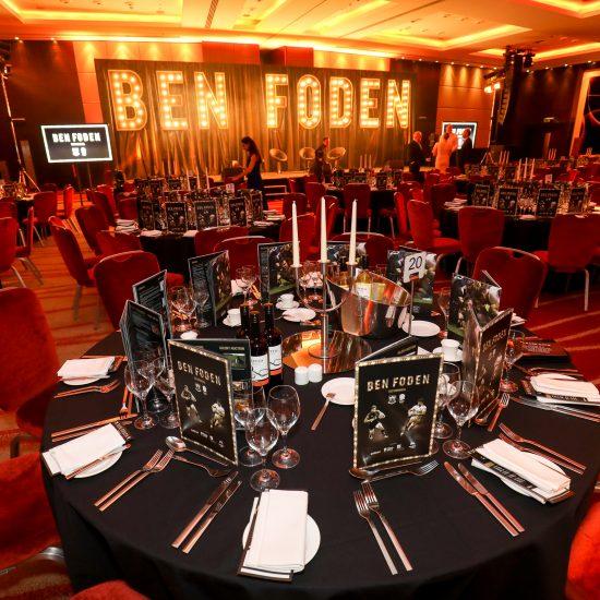 Ben Foden Testimonial Dinner 2018_053