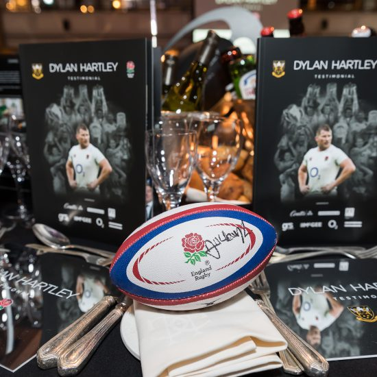 Dylan Hartley Testimonial 2017_059