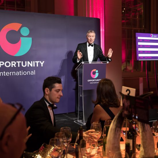 Opportunity International Dinner 2018_005