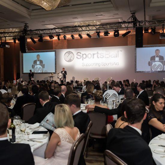 Sportsaid's Sportsball 2017_005