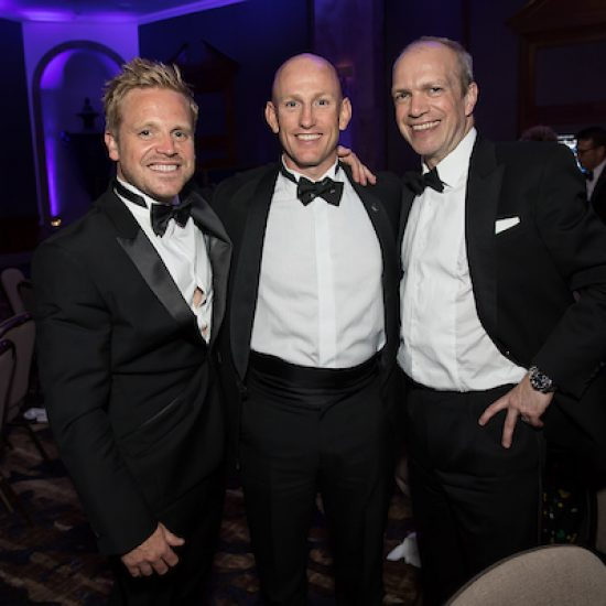 DS Wheels Down Ball 2018_061