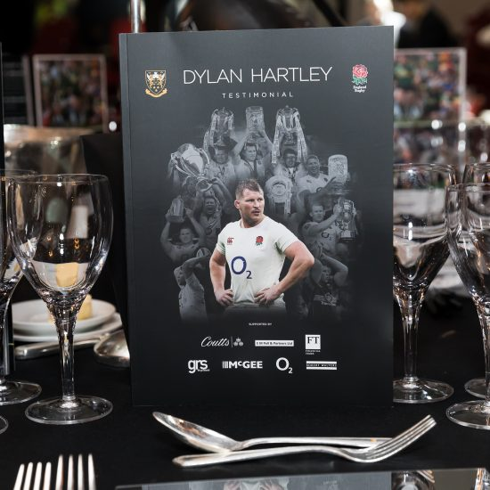 Dylan Hartley Testimonial 2017_063