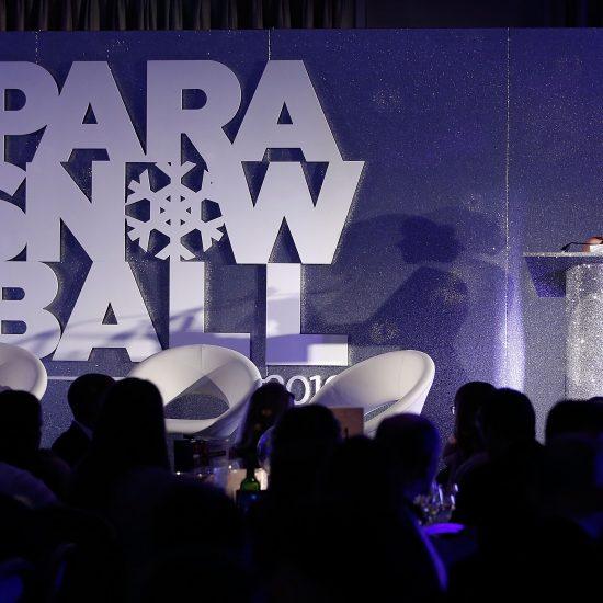 ParaSnowBall 2016_002