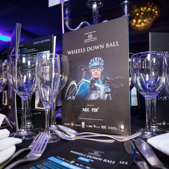 DS Wheels Down Ball 2018_062
