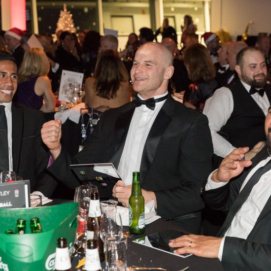 Dylan Hartley Testimonial Christmas Ball 2017_008