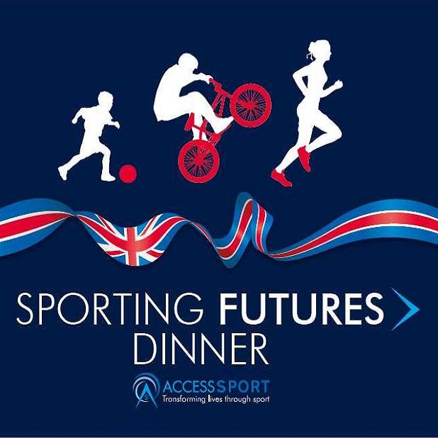 access-sport-2013
