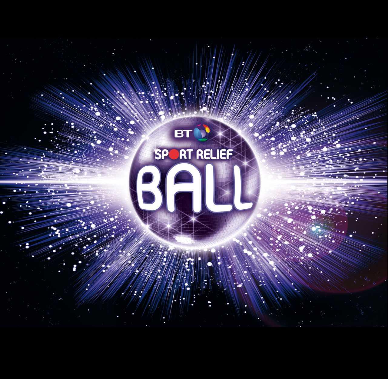 bt-sport-relief-ball