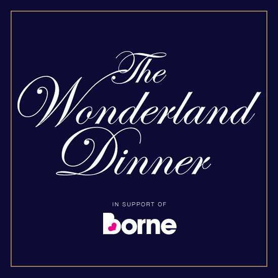 chelsea-westminster-wonderland-dinner