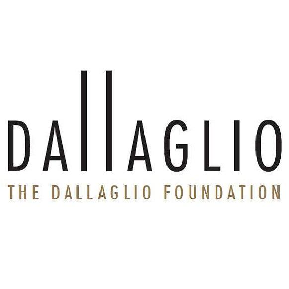 dallaglio-foundation