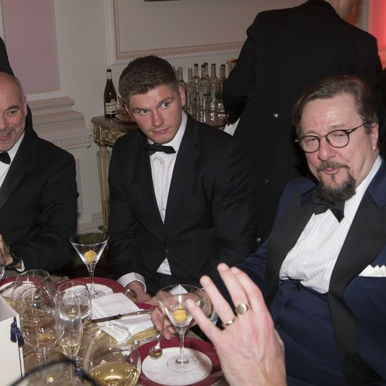 Dylan Hartley Testimonial Dinner 2018_003