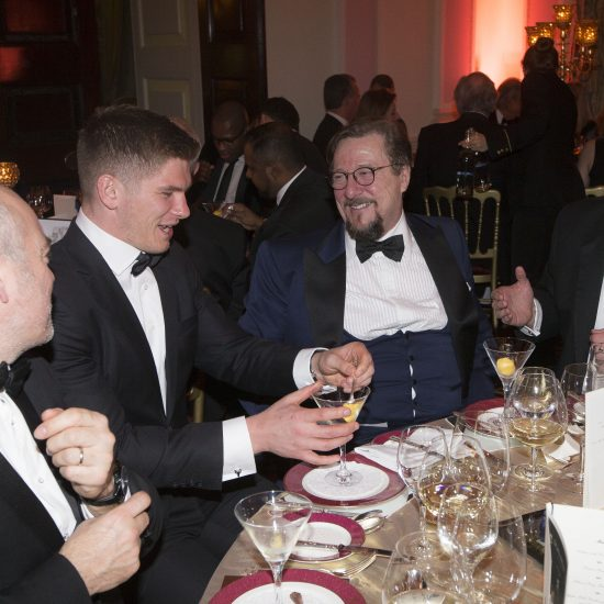 Dylan Hartley Testimonial Dinner 2018_004