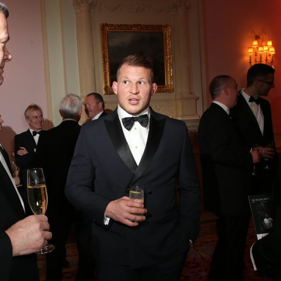Dylan Hartley Testimonial Dinner 2018_009