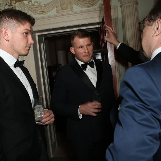Dylan Hartley Testimonial Dinner 2018_011