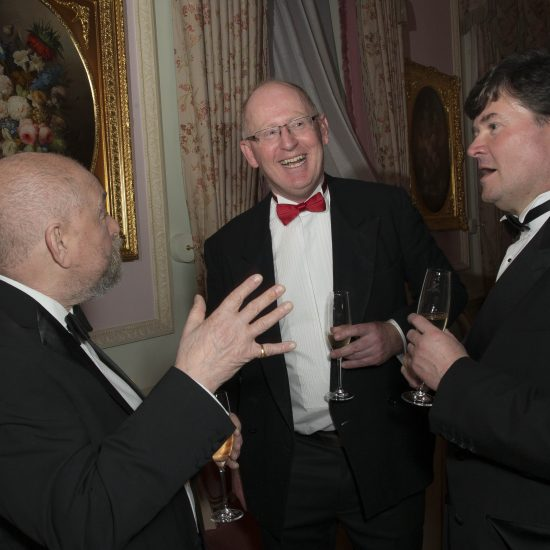 Dylan Hartley Testimonial Dinner 2018_014