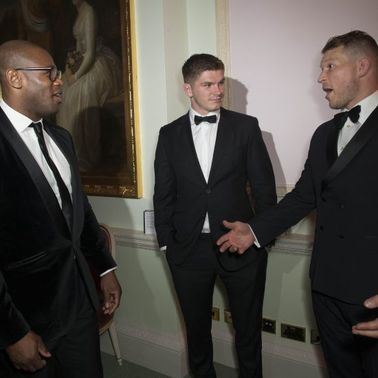 Dylan Hartley Testimonial Dinner 2018_015