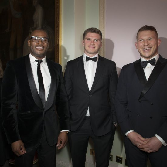 Dylan Hartley Testimonial Dinner 2018_016