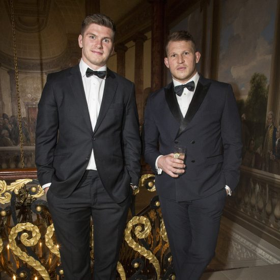 Dylan Hartley Testimonial Dinner 2018_019