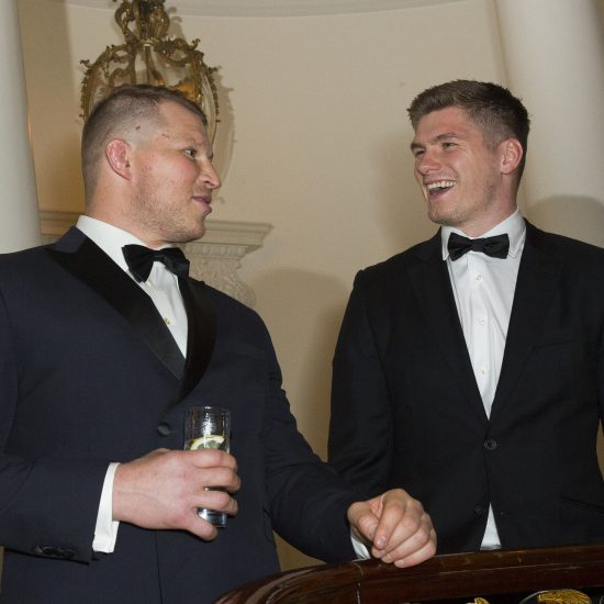 Dylan Hartley Testimonial Dinner 2018_020