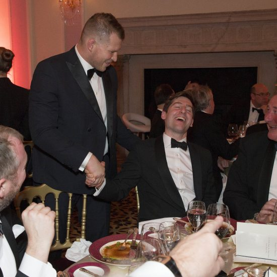 Dylan Hartley Testimonial Dinner 2018_023