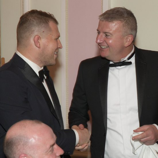 Dylan Hartley Testimonial Dinner 2018_024