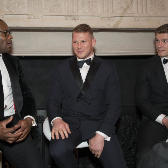 Dylan Hartley Testimonial Dinner 2018_027
