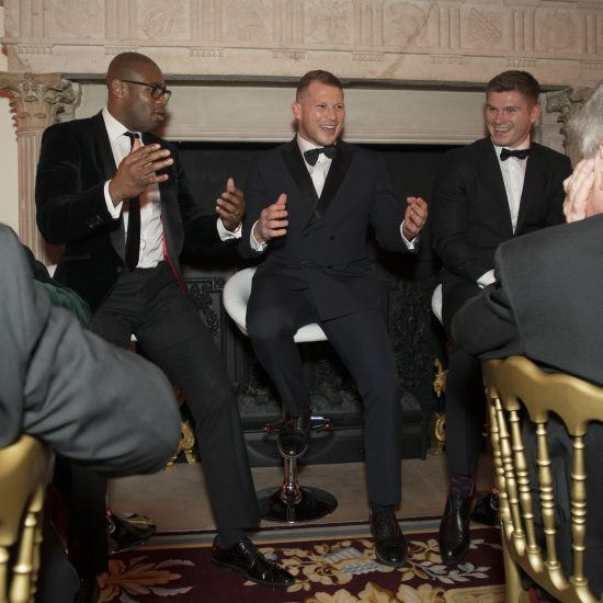 Dylan Hartley Testimonial Dinner 2018_028