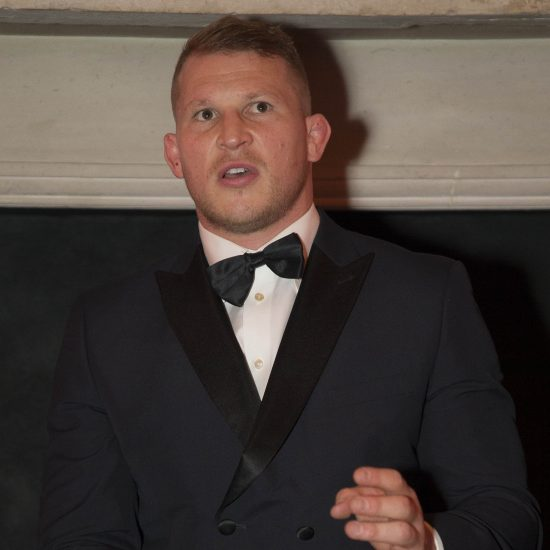 Dylan Hartley Testimonial Dinner 2018_029
