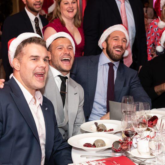 ER Danny Care Christmas Dinner 2018_034
