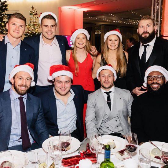 ER Danny Care Christmas Dinner 2018_037