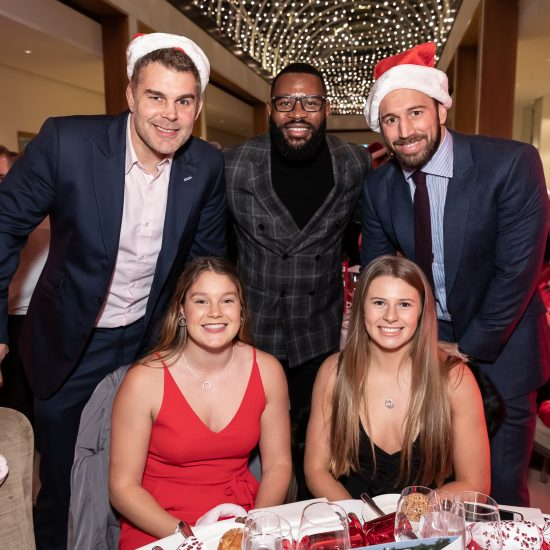 ER Danny Care Christmas Dinner 2018_042