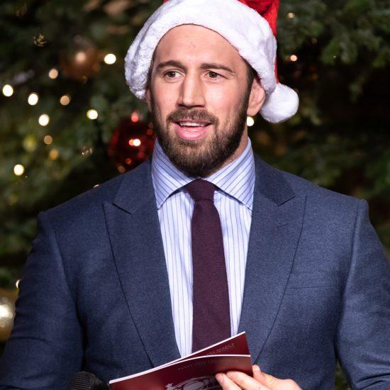 ER Danny Care Christmas Dinner 2018_006