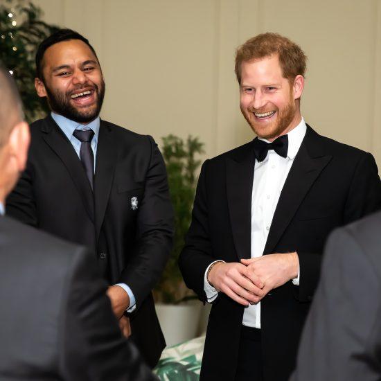 ER Kensington Palace 2019_007