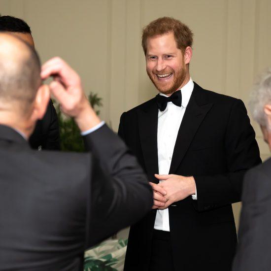 ER Kensington Palace 2019_010