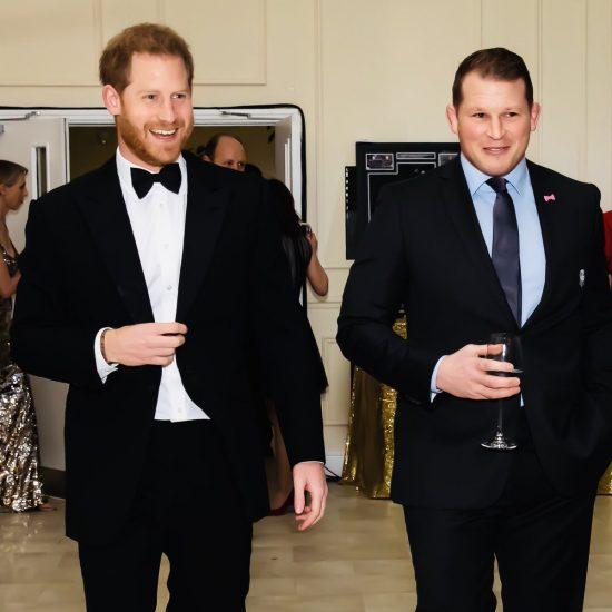 ER Kensington Palace 2019_016