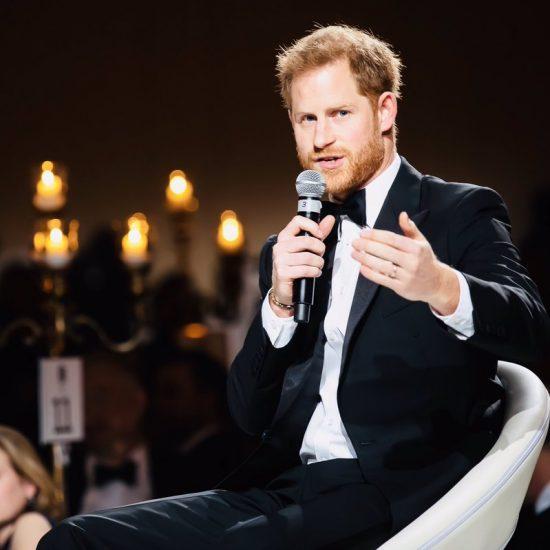 ER Kensington Palace 2019_022