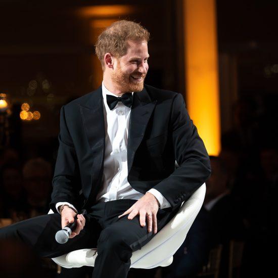 ER Kensington Palace 2019_024