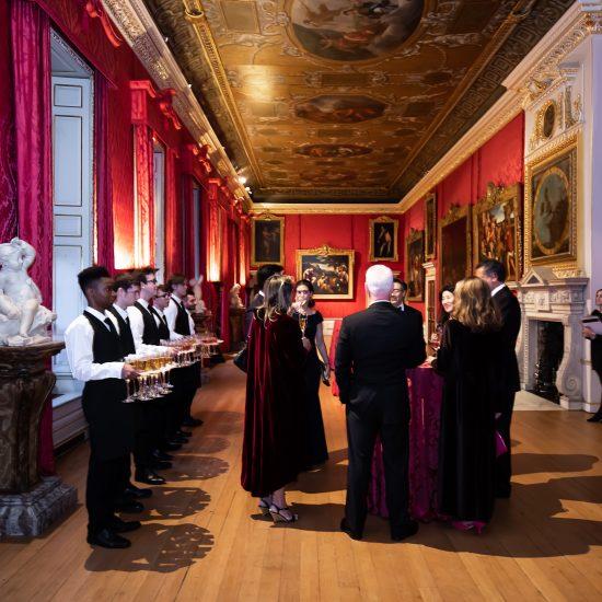ER Kensington Palace 2019_050
