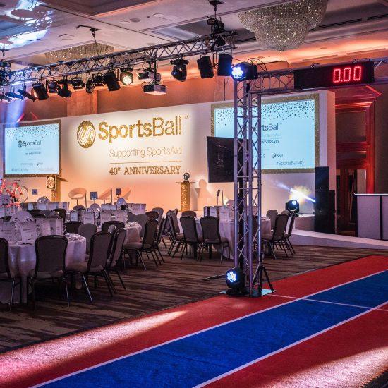 Sportsaid's 40th Anniversary Sportsball 2016_001