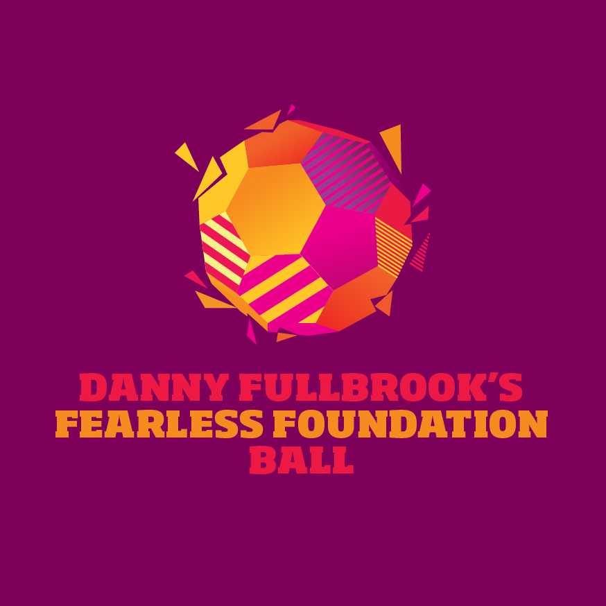 fearless-foundation