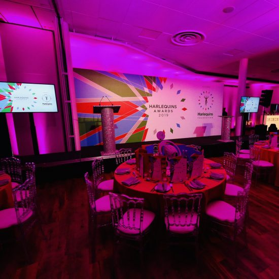Harlequins Awards 2019_001