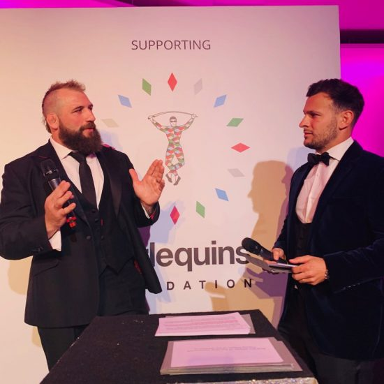 Harlequins Awards 2019_003