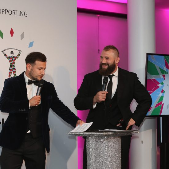 Harlequins Awards 2019_004
