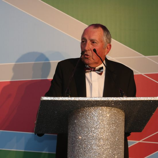 Harlequins Awards 2019_005