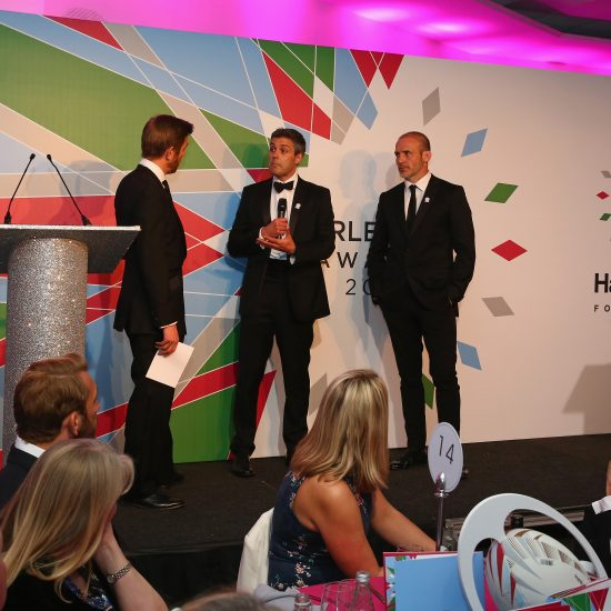 Harlequins Awards 2019_006
