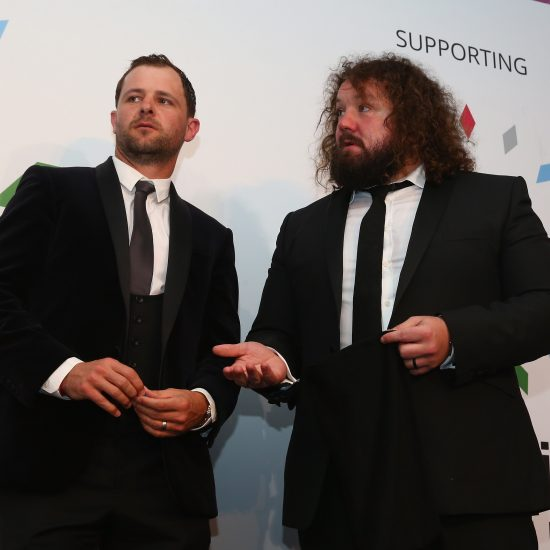 Harlequins Awards 2019_007