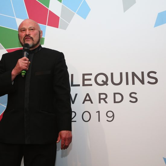 Harlequins Awards 2019_010