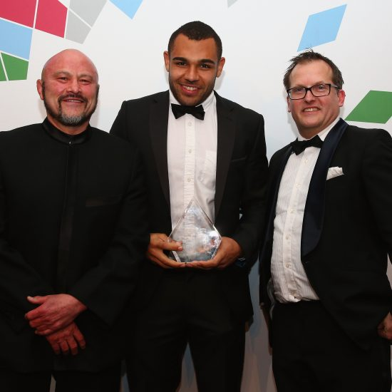 Harlequins Awards 2019_011