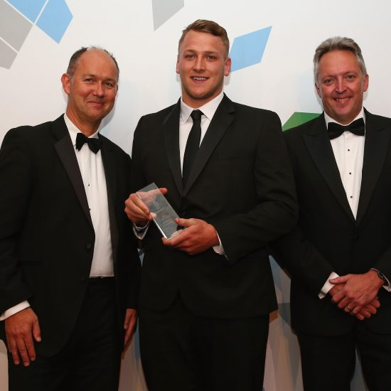 Harlequins Awards 2019_013